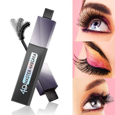 Amazon : Waterproof Mascara Just $6.98 W/Code + 10% Off Coupon (Reg : $9.98) (As of 11/21/2019 7.58 PM CST)