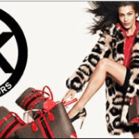 Macy's : Michael Kors Handbags From AS LOW AS $47.99!