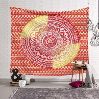 Wall Hanging Tapestry for $5.99 Shipped!