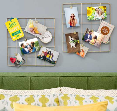 Walgreens : 10 FREE 4x6 Photo Prints (In-Store Pickup)