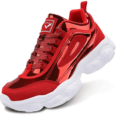 Amazon : Women Walking Shoes Just $17.99 W/Code (Reg : $29.99) (As of 11/21/2019 9.47 PM CST)