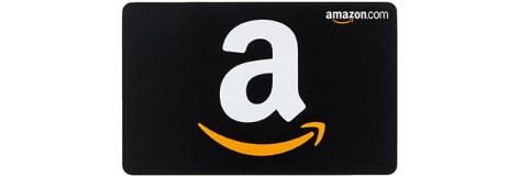 Sprint: Free $5 Amazon Gift Card