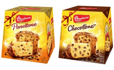 FREE Bauducco Mini Panettone or Chocottone at Big Lots – Get Yours Now!