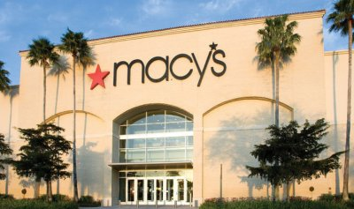 Macy's Black Friday 2019 - Get 13 Free Items After Rebate