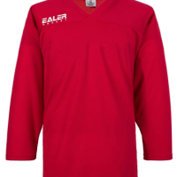 Amazon : **FREE**  Adult Youth Hockey Practice Jersey Goalie Cut- Senior to Junior (As of 12/12/2019 5.35 AM CST)