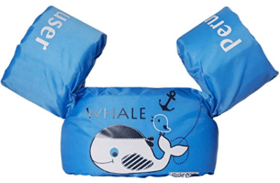 Amazon : Swim Float Kids Just $3.99 (As of 12/12/2019 3.05 PM CST)