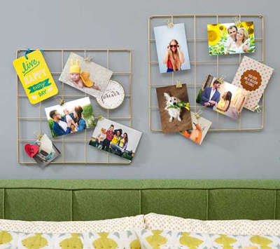Walgreens : 5 Free 4×6-inch Prints + Free Store Pickup!