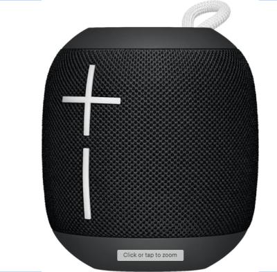 WonderBoom Wireless Speaker ONLY $37.99 (Regularly $100) – Better Than Black Friday!