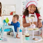 Fisher-Price Toys From JUST $9.99 at Amazon – Cyber Monday Prices!