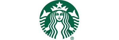 Starbucks : Free $5 eGift Card!