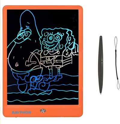 Amazon : Drawing Tablet 10 Inches Just $11.89 W/Lightening Deal (Reg : $25.99) (As of 1/16/2020 8.16 PM CST)