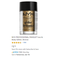 Amazon : Make up Sale! (As of 1/16/2020 8.22 PM CST)