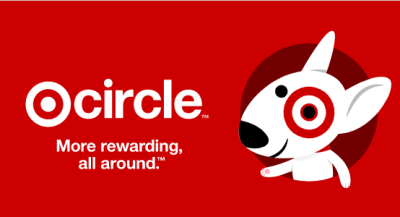 Target Circle : Extra 10% Off Select Single Online Or Store Purchase!