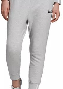 Macy's : adidas Originals Women's Vocal Cotton Pants Just $15.93 (Reg $80)