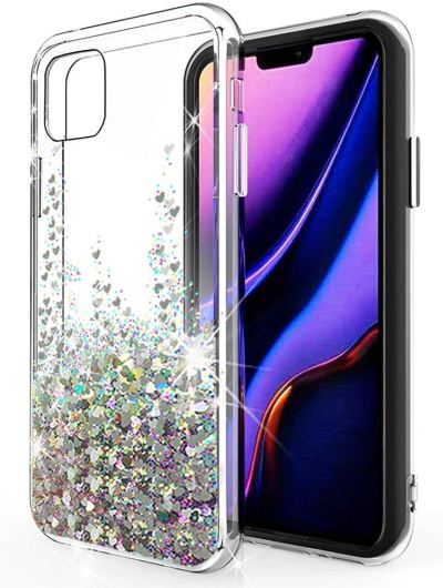 Amazon : iPhone 11 Case Just $3.59 W/Code + 10% Off Coupon (Reg : $8.99) (As of 1/27/2020 2.45 PM CST)