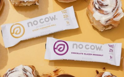 FREE No Cow Protein Bar at Kroger Affiliate Stores (Today Only) – Load Now!