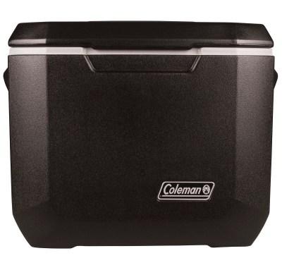 WALMART: Coleman 50Qt Xtreme Cooler SALE! $26.17 (Reg $50.69)