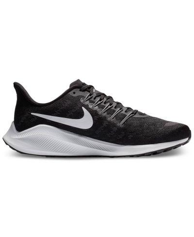 MACY'S: Nike Women's Air Zoom Vomero 14 Running Sneakers $45.00 (Reg $140.00) with code FLASH