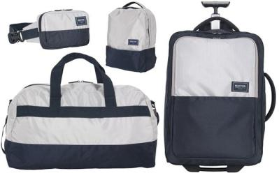 MACY'S: Kenneth Cole Luggage Set for Only $101 WITH CODE LOVE + FREE Shipping (Reg $600)