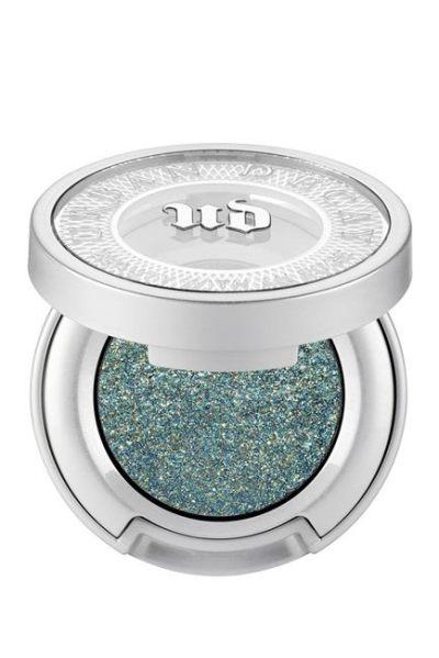 NORDSTROM RACK: Urban Decay Moondust Eyeshadow - Crux, JUST $7.98 (Reg $22.00)