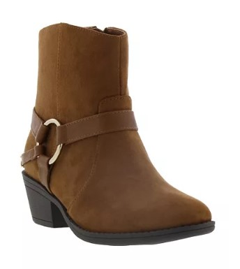 MACY'S: SALE!!! Michael Kors Little & Big Girls Kitty Boots