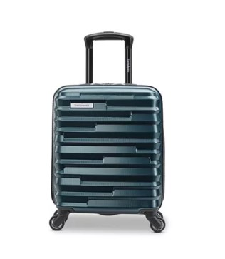 MACY'S: Samsonite & Tag Luggage From JUST $59 (Regularly $240)