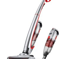 Amazon : Stick Handheld Vacuum Just $53.99 W/Code (Reg : $89.99) (As of 3/31/2020 9.50 AM CST)