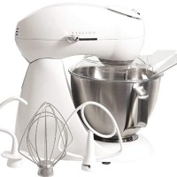 AMAZON: 12-Speed Electric Stand Mixer – PRICE DROP!!!