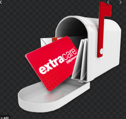 CVS is Reissuing Your Expiring ExtraBucks Rewards due to COVID-19 Pandemic.