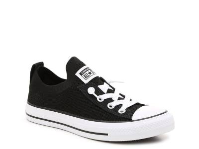 DSW: Chuck Taylor All Star Shoes, PRICE DROP! $31 Bucks with CODE MYTREAT