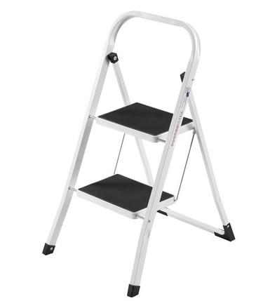 WOOT: LiveBest 2-Step Step Ladders, $17.99 (Reg $29.99)