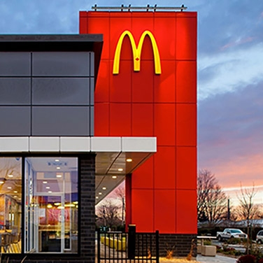 Free McDonald's Thank You Meals for Healthcare Workers and First Responders (Starts April 22nd)