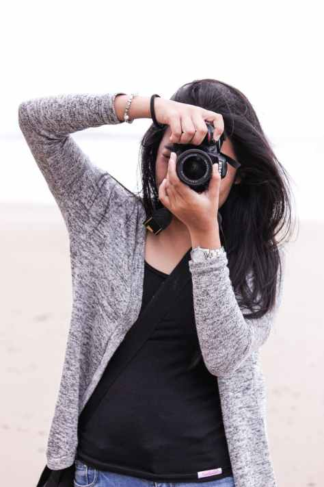 FREE Nikon Online Photography Classes | Entire Month of April