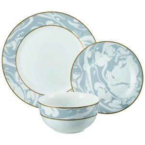 WALMART: 12-Piece Dinnerware Sets as Low as $15.81 (Regularly up to $42)