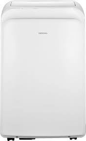 BEST BUY: Insignia 300 Sq.Ft. Portable Air Conditioner For $249.99 (Was $319.99) + Free Shipping