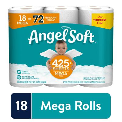 Angel-Soft-Toilet-Paper-18-Mega-Rolls-72-Regular-Rolls