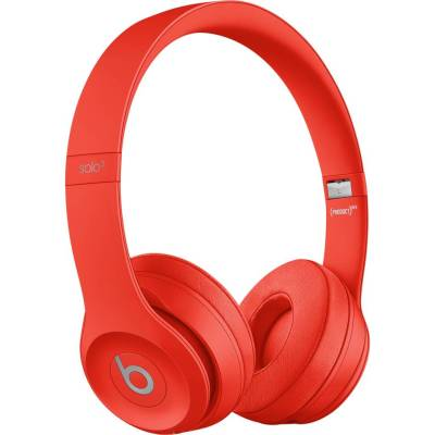 BEST BUY: Beats By Dr. Dre-Solo Wireless On-Ear Headphones For $179.99 ($199.99) + Free Shipping
