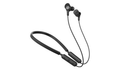 BEST BUY: JLab Audio Epic Executive Wireless Noise Cancelling In-Ear Headphones For $49.99 (Was $99.99) + Free Shipping