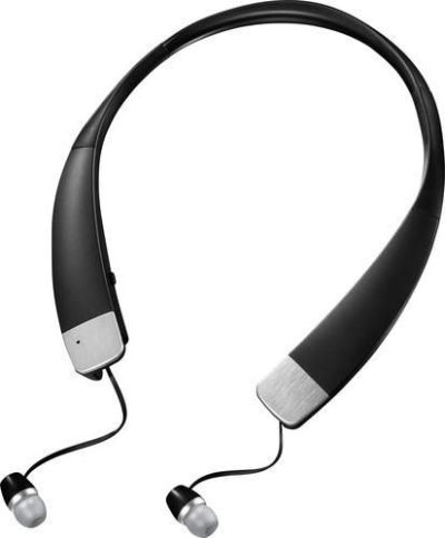 BEST BUY: Insignia Wireless Noise Cancelling In-Ear Headphones For $29.99 (Was $79.99)