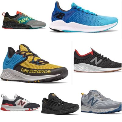 ZULILY: NEW BALANCE ITEMS, DISCOUNTED UP TO 50% OFF, GET IT NOW!