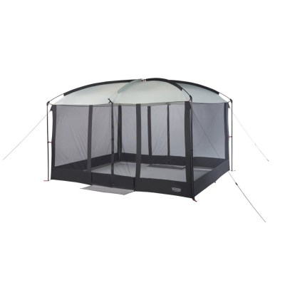 WALMART: Wenzel Magnetic Screen House For $117.70 + FREE Shipping