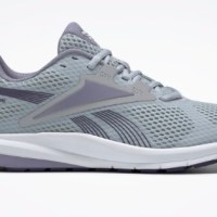 REEBOK: SHOES ON SALE! AS LOW AS $13.99 – APPLY CODE TAKE60
