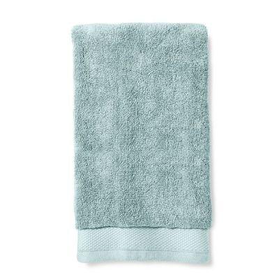 TARGET: Reserve Solid Towel-Fieldcrest From $6.29-$13.99 (Reg.$8.99-19.99)