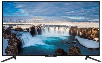 "WALMART: Sceptre 55"" Class 4K UHD LED TV HDR $259.99 (Reg $299.99)"