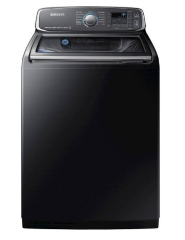 BEST BUY: Samsung Activewash 5.2 Cu Ft 13-Cycle Top-Loading Washer for $649.99 + Free Shipping! (Reg. Price $989.99)
