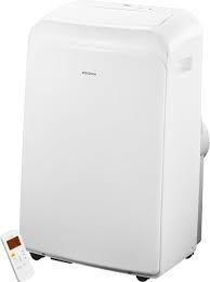 BEST BUY: Insignia 250Sq.Ft. Portable Air Conditioner For $199.99 ($269.99) + Free Shipping