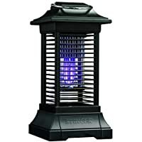 WOOT: Stinger Cordless Rechargable Insect Zapper For $21.99 + Free Prime Shipping!