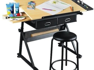 Michaels: Arts & Crafts Creative Center By Artist's Loft™ For $99.99 (Was $200)