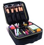 AMAZON: Cosmetic Train Cases for $12.18 Shipped! (Reg. Price $18.98)