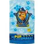 WALMART: PAW Patrol Kids Cotton Hand Towel For Only $2 + Store Pickup!